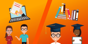 Apprenticeships: A Real Alternative to University