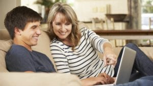Advice on Apprenticeships for Parents