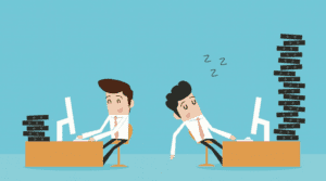 7 Simple Ways to Be a More Productive Apprentice