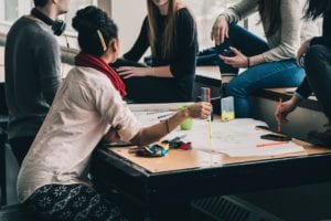 How to take advantage of the government apprenticeship incentive